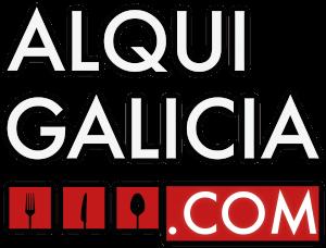 Alquigalicia
