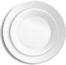 AlquiGalicia - Aluguer de material para hostalería e eventos